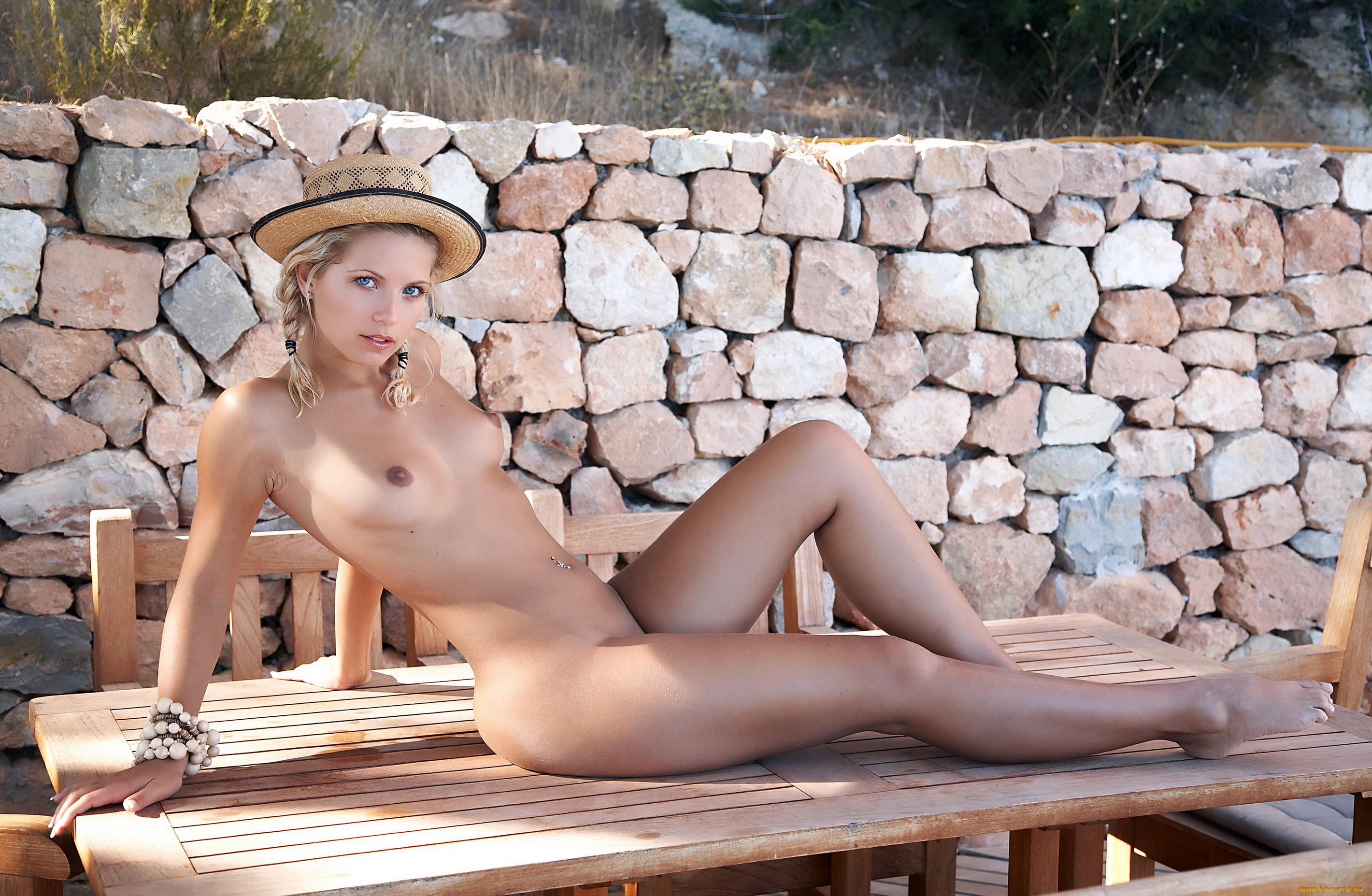 znakomstva-lesbi-v-tashkente